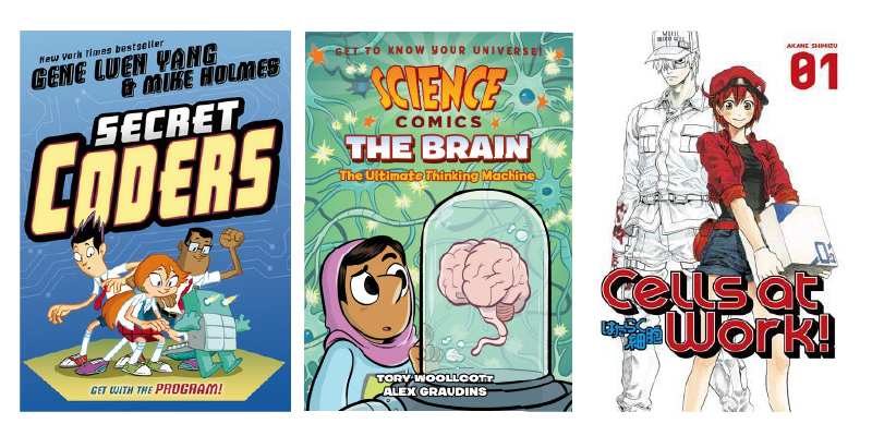 secret-coders-science-comics-cells