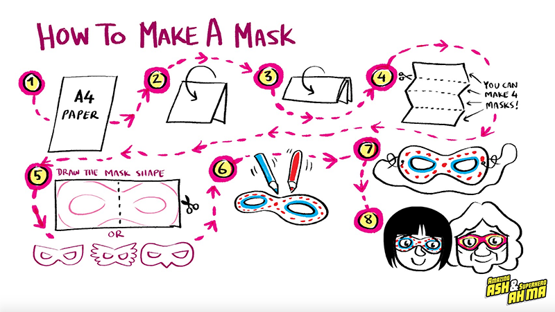 ASH_Mask_DIY_Instructions