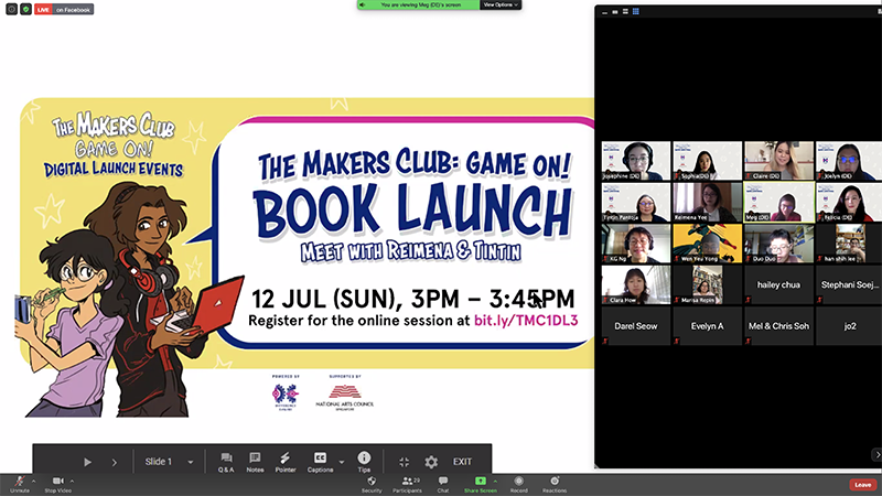 The-Makers-Club-Launch