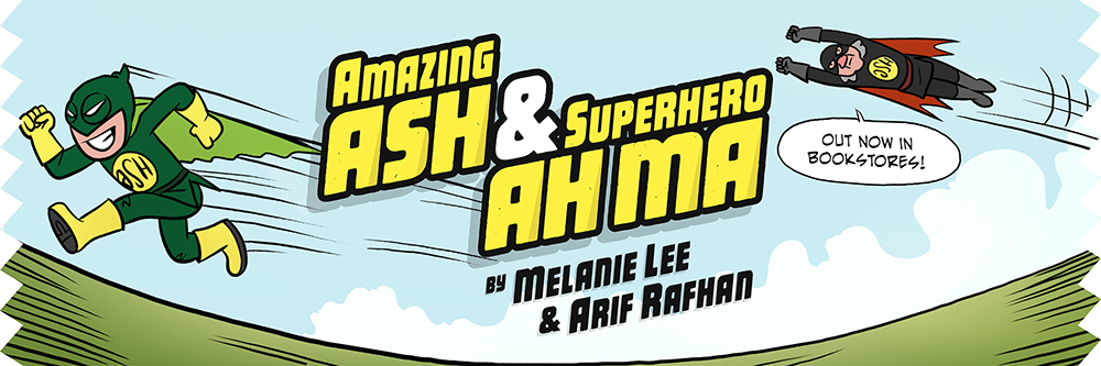 Banner_amazing-ash-out-in-bookstores