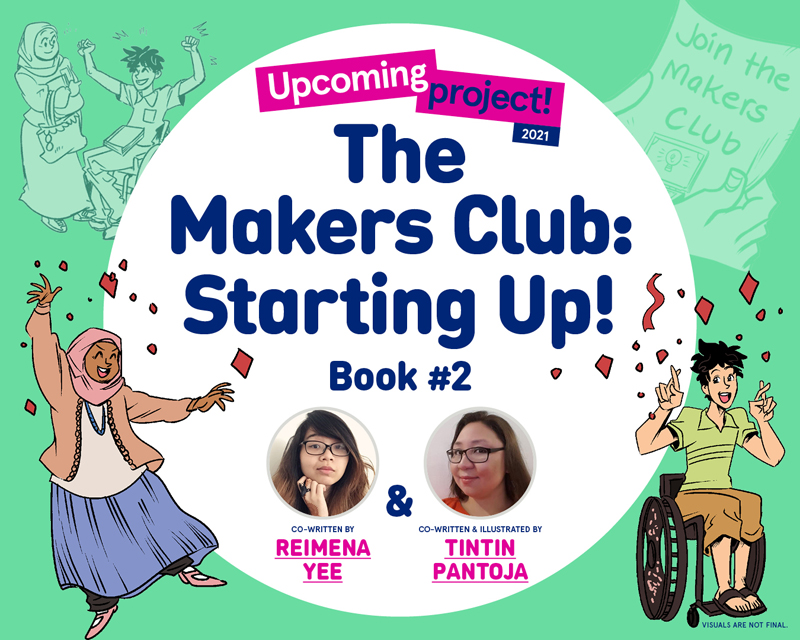 makers-club-starting-up