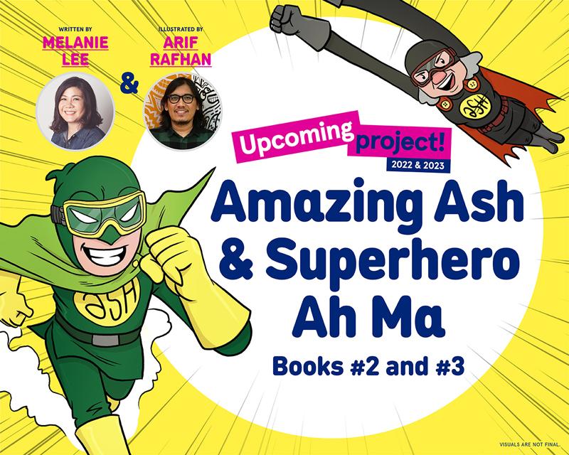 amazing-ash-superhero-ahma
